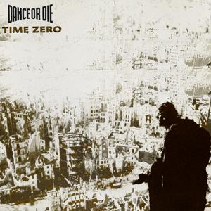 Time Zero Maxi